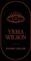 YrmaWilson_Logo_Main_smaller