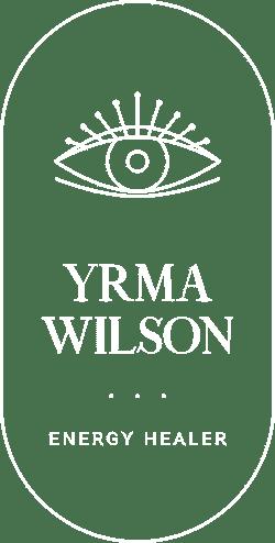 YrmaWilson_Logo_white-2-min